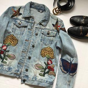 Gaby Studio Jeans